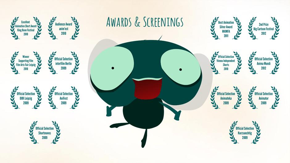 awards_screenings