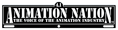 20141209043715-animation_nation_logo