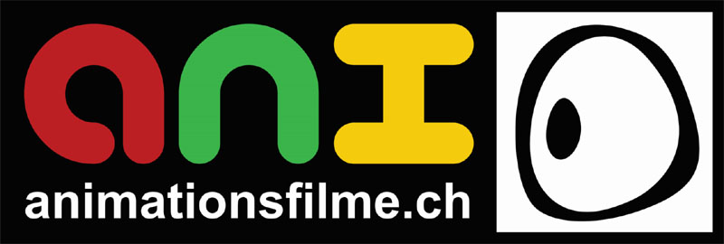 20141209043736-animationsfilme_logo_2014