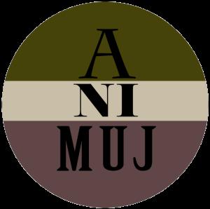 20141210021134-logo