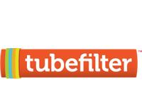 Tubefilter Logo